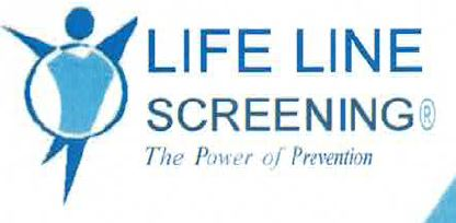 FREE Life Line Screening for Allegany County Women