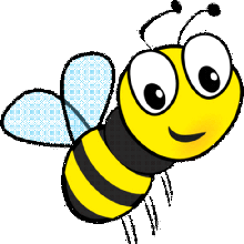 Spelling Bee Rescheduled for Thursday, January 16th at 8:30